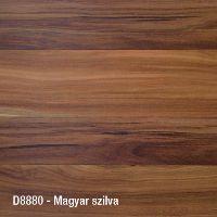 Magyar szilva bútorlap